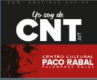Paco Rabal