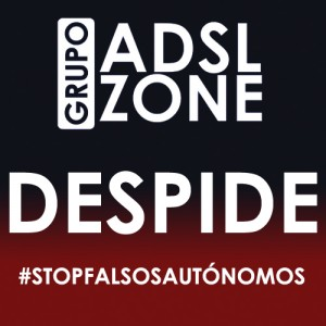 avatar_adslzonedespide