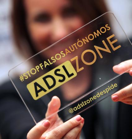 imagen_premios_adslzone