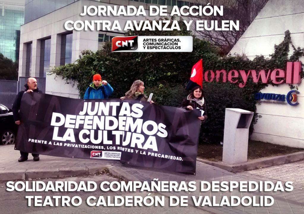 jornada_solidaridad_avanza