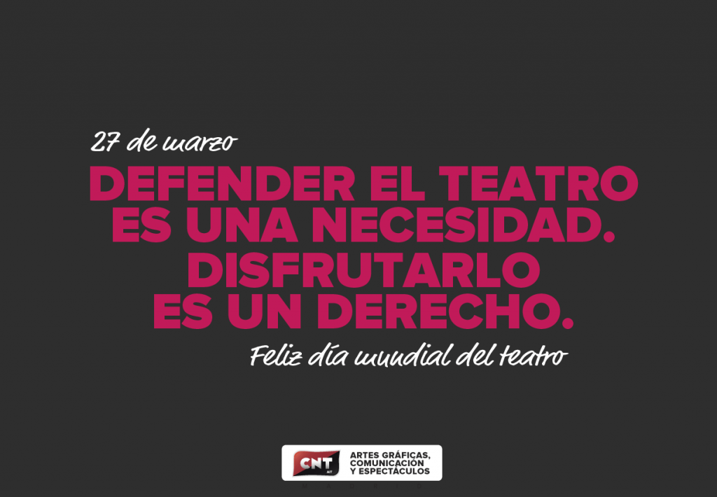 defenderteatro