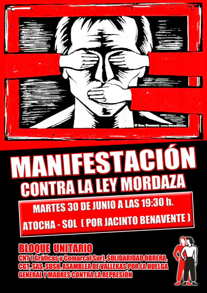 mani-ley-mordazaOK