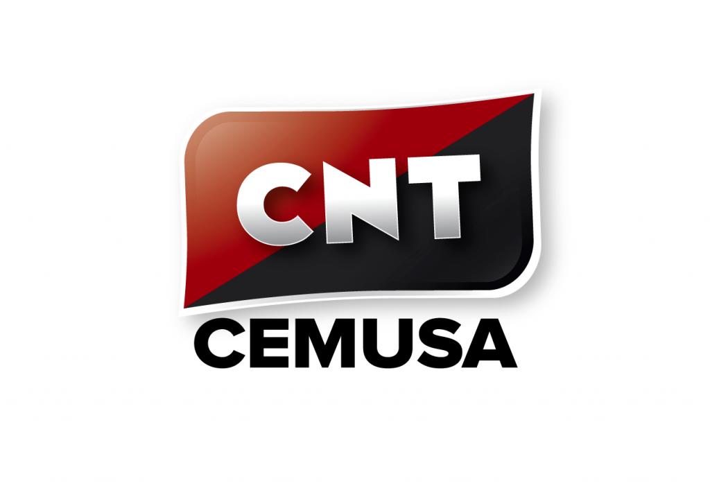 cemusa_calor2 copy