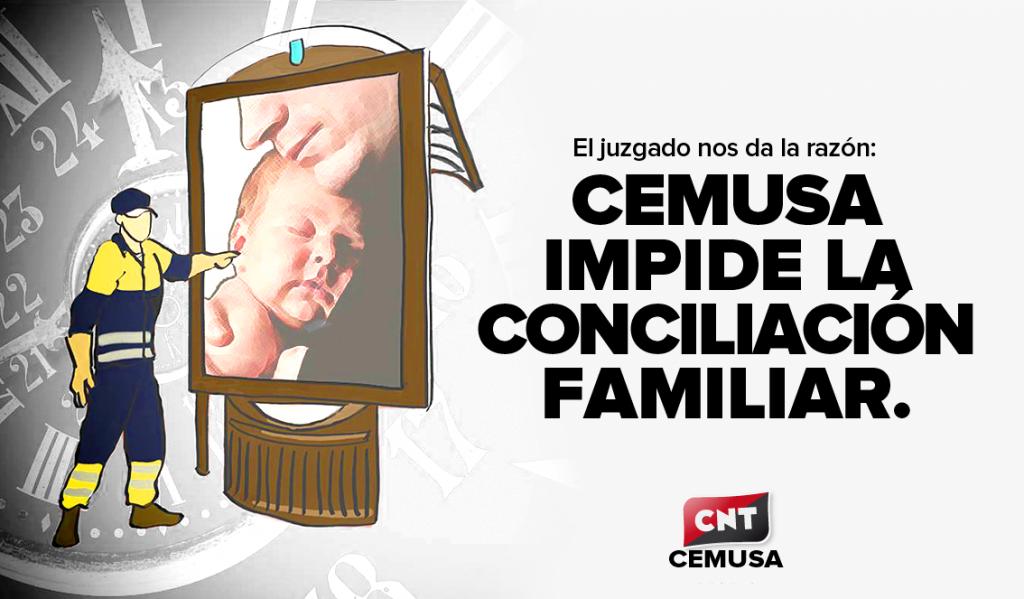 cemusa_conciliacion