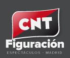 CNT Figuración Madrid