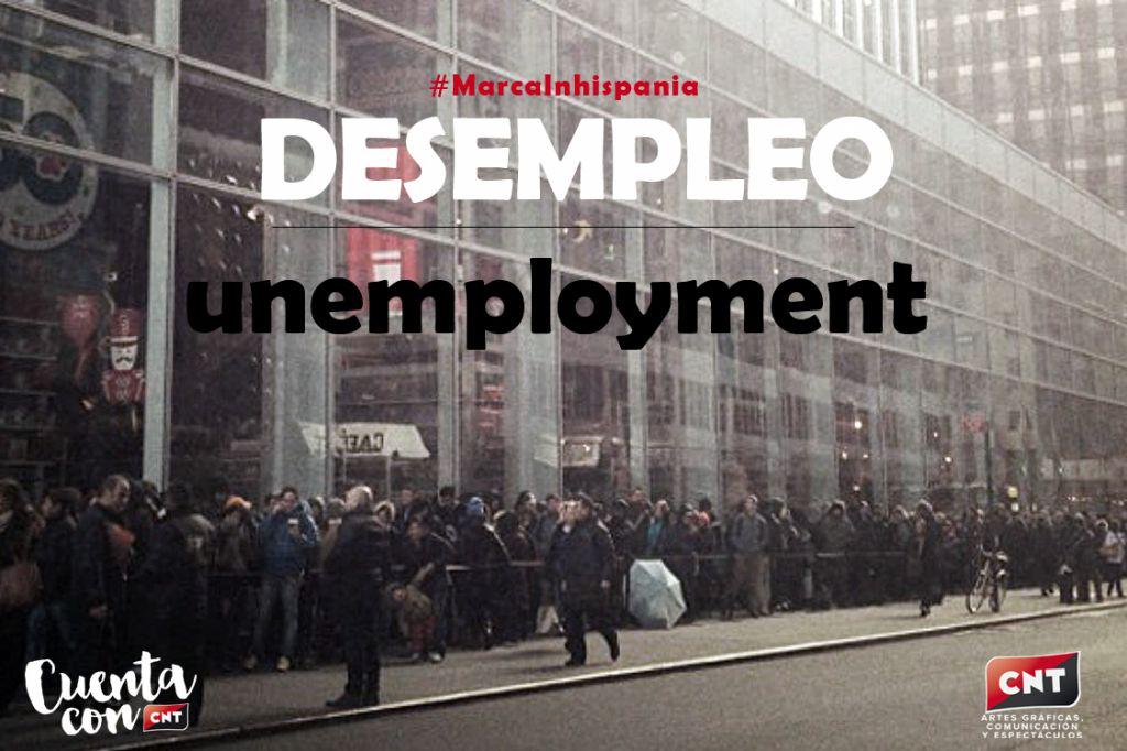 plantilla, memes_desempleo