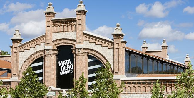 mataderomadrid_1409744527-422