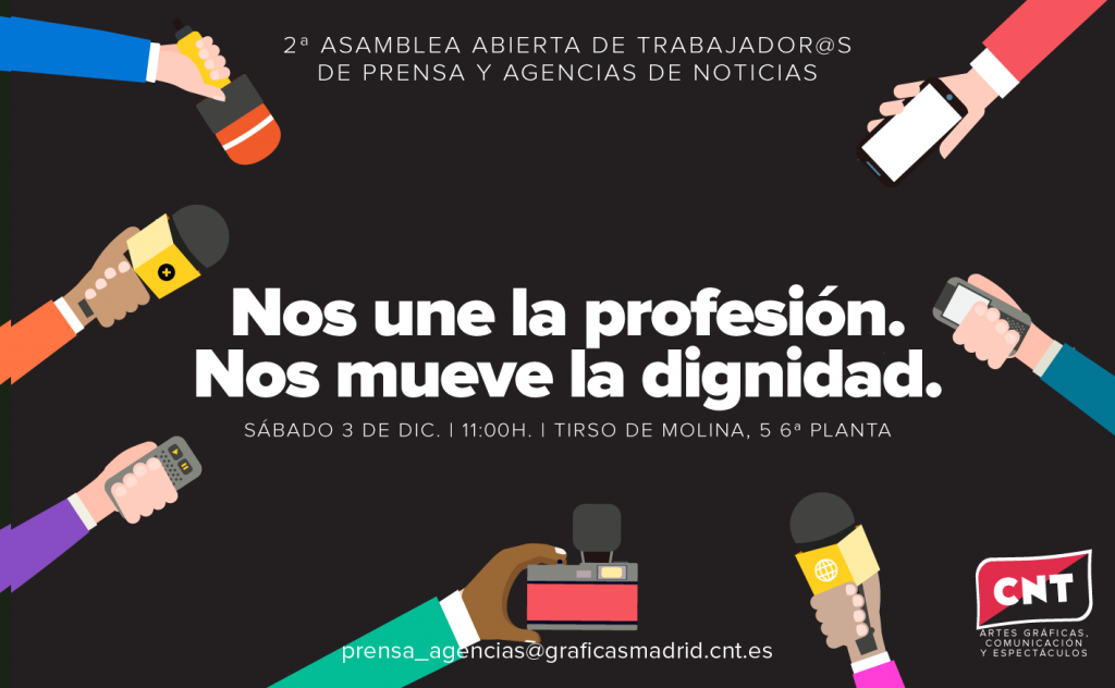 prensa_segundaasmablea1