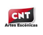CNT Artes Escénicas